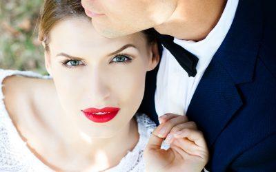 Vintažinio stiliaus vestuvės