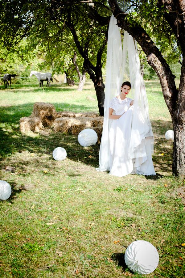 Vestuvių aksesuarai