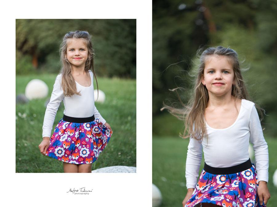 vaikiški drabužiai fotosesija dekoravimas