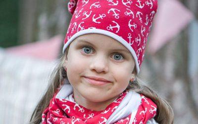 Vaikiškų rūbų 2015m. rudens kolekcija