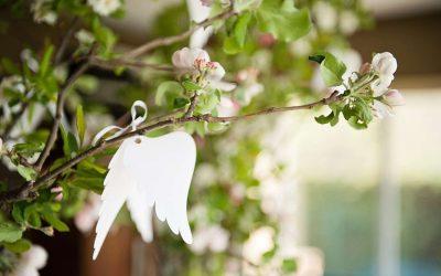 Šventė vykstanti tik pavasarį